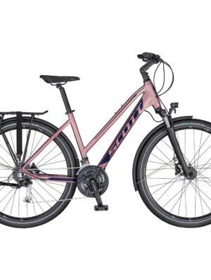 bicicleta-paseo-urbana-chica-scott-sub-sport-30-lady-274897-modelo-2020-rg-bikes-silleda