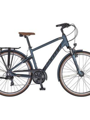 bicicleta-paseo-urbana-chico-scott-sub-comfort-20-men-274901-modelo-2020-rg-bikes-silleda