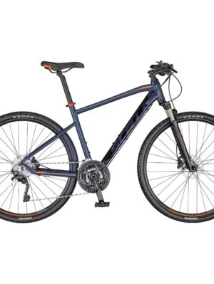 bicicleta-paseo-urbana-chico-scott-sub-cross-10-men-274903-modelo-2020-rg-bikes-silleda