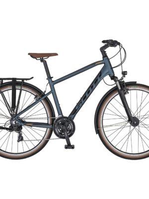 bicicleta-paseo-urbana-chico-scott-sub-sport-40-men-274898-modelo-2020-rg-bikes-silleda