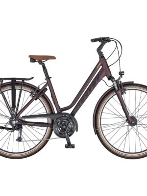bicicleta-paseo-urbana-unisex-scott-sub-comfort-10-unisex-274900-modelo-2020-rg-bikes-silleda