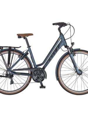 bicicleta-paseo-urbana-unisex-scott-sub-comfort-20-unisex-274902-modelo-2020-rg-bikes-silleda