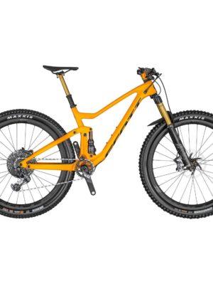 bicicleta-scott-genius-900-tuned-axs-electronico-275151-modelo-2020-rg-bikes-silleda