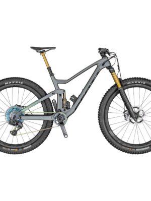 bicicleta-scott-genius-900-ultimate-axs-electronico-274641-modelo-2020-rg-bikes-silleda