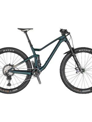 bicicleta-scott-genius-910-274649-modelo-2020-rg-bikes-silleda