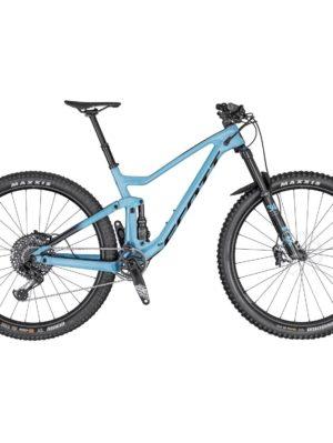 bicicleta-scott-genius-920-274650-modelo-2020-rg-bikes-silleda