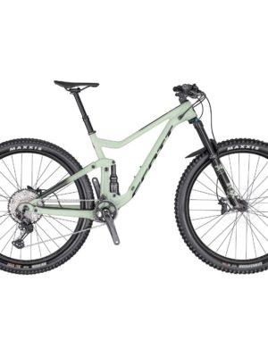 bicicleta-scott-genius-940-274646-modelo-2020-rg-bikes-silleda