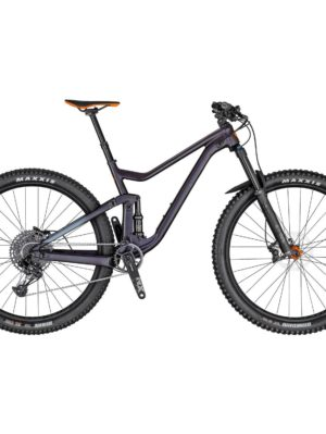 bicicleta-scott-genius-950-274647-modelo-2020-rg-bikes-silleda