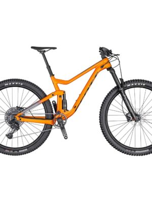 bicicleta-scott-genius-960-274648-modelo-2020-rg-bikes-silleda