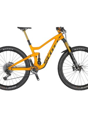 bicicleta-scott-ransom-900-tuned-274652-modelo-2020-rg-bikes-silleda