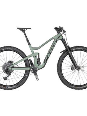 bicicleta-scott-ransom-910-274653-modelo-2020-rg-bikes-silleda