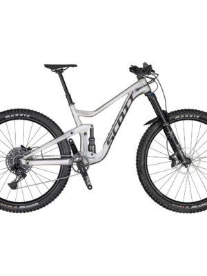bicicleta-scott-ransom-920-274654-modelo-2020-rg-bikes-silleda