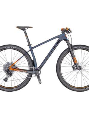bicicleta-scott-scale-930-274593-modelo-2020-rg-bikes-silleda