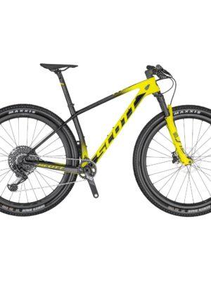 bicicleta-scott-scale-rc-900-world-cup-negro-amarillo-274587-modelo-2020