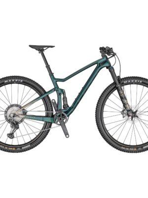 bicicleta-scott-spark-900-274630-modelo-2020-rg-bikes-silleda