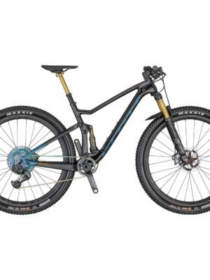 bicicleta-scott-spark-900-ultimate-axs-electronico-2742629-modelo-2020-rg-bikes-silleda