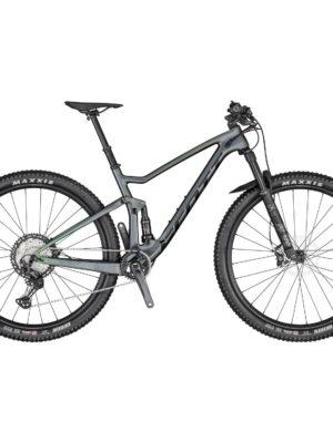 bicicleta-scott-spark-910-274638-modelo-2020-rg-bikes-silleda