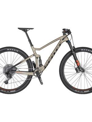 bicicleta-scott-spark-930-274640-modelo-2020-rg-bikes-silleda