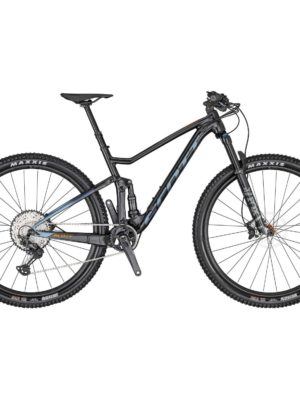 bicicleta-scott-spark-940-274634-modelo-2020-rg-bikes-silleda