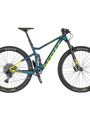 bicicleta-scott-spark-950-274635-modelo-2020-rg-bikes-silleda