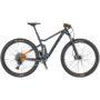 bicicleta-scott-spark-960-274636-modelo-2020-rg-bikes-silleda