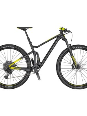 bicicleta-scott-spark-970-274637-modelo-2020-rg-bikes-silleda