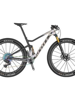 bicicleta-scott-spark-rc-900-sl-axs-electronico-274615-modelo-2020-rg-bikes-silleda