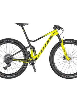bicicleta-scott-spark-rc-900-world-cup-axs-electronico-274623-modelo-2020-rg-bikes-silleda