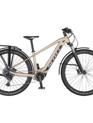 bicicleta-urbana-paseo-electrica-chica-scott-axis-eride-30-lady-274858-modelo-2020-rg-bikes-silleda