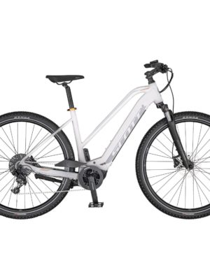 bicicleta-urbana-paseo-electrica-chica-scott-sub-cross-eride-10-lady-274889-modelo-2020-rg-bikes-silleda
