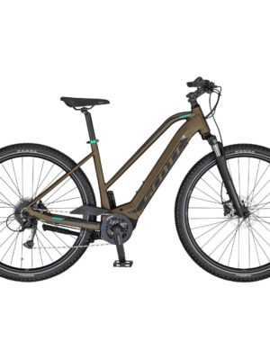 bicicleta-urbana-paseo-electrica-chica-scott-sub-cross-eride-20-lady-274891-modelo-2020-rg-bikes-silleda