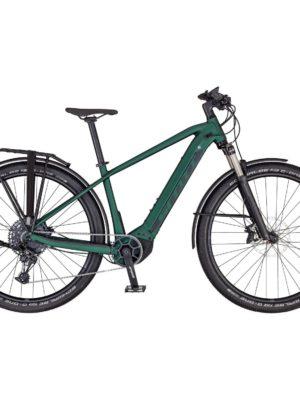 bicicleta-urbana-paseo-electrica-chico-scott-axis-eride-10-men-274851-modelo-2020-rg-bikes-silleda