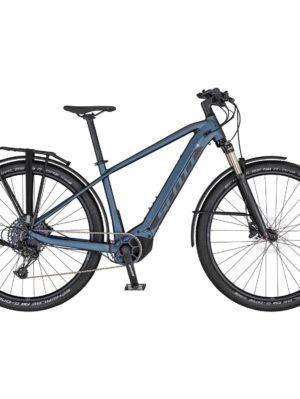 bicicleta-urbana-paseo-electrica-chico-scott-axis-eride-20-men-274852-modelo-2020-rg-bikes-silleda