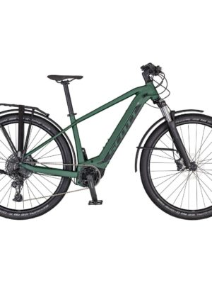 bicicleta-urbana-paseo-electrica-chico-scott-axis-eride-30-men-274856-modelo-2020-rg-bikes-silleda