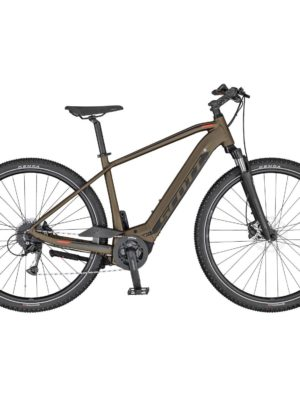 bicicleta-urbana-paseo-electrica-chico-scott-sub-cross-eride-20-men-274890-modelo-2020-rg-bikes-silleda