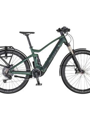 bicicleta-urbana-paseo-electrica-scott-axis-eride-evo-274850-modelo-2020-rg-bikes-silleda