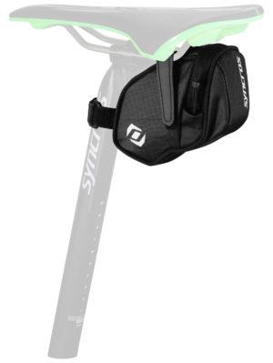 bolsa-sillin-kit-herramientas-carretera-scott-syncros-roadie-essentials-negro-2419060001-rg-bikes-silleda