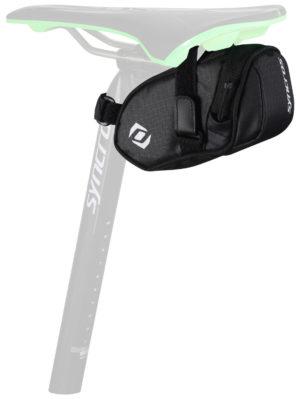 bolsa-sillin-kit-herramientas-montana-scott-syncros-mtbiker-essentials-negro-2419070001-rg-bikes-silleda