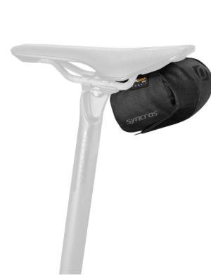 bolsa-sillin-para-sillin-syncros-speed-is-direct-mount-650-negra-capacidad-45-2758280001-rg-bikes-silleda