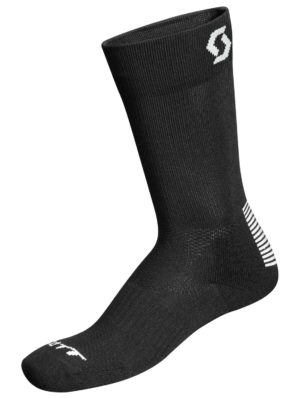 calcetines-bicicleta-scott-calcetin-as-trail-negro-blanco-2622941007-modelo-2020