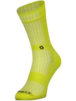 calcetines-bicicleta-scott-calcetin-performance-crew-amarillo-negro-2752385083-modelo-2020