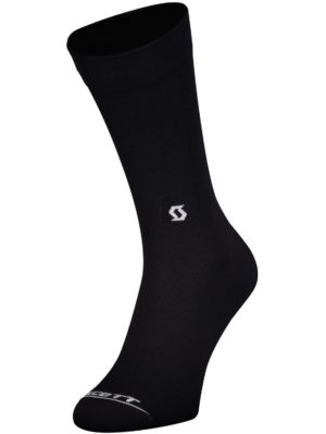 calcetines-bicicleta-scott-calcetin-performance-crew-negro-blanco-2752381007-modelo-2020