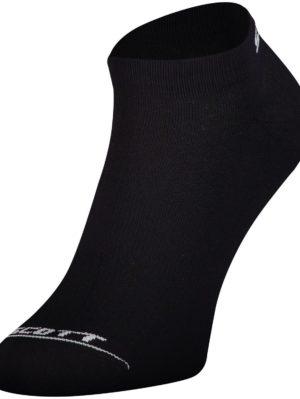 calcetines-bicicleta-scott-calcetin-performance-low-negro-2752400001-modelo-2020