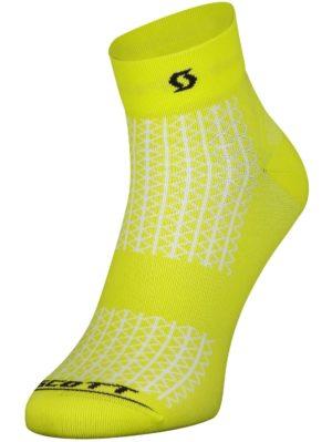 calcetines-bicicleta-scott-calcetin-performance-quarter-amarillo-negro-2752395083-modelo-2020