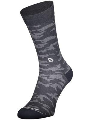 calcetines-bicicleta-scott-calcetin-trail-camo-crew-gris-blanco-2752431067-modelo-2020
