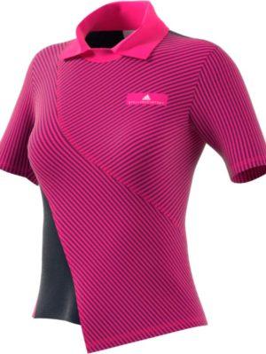 camiseta-adidas-bq6963-rg-bikes-silleda