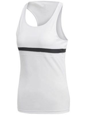 camiseta-adidas-de-tirantes-club-ce1485-rg-bikes-silleda