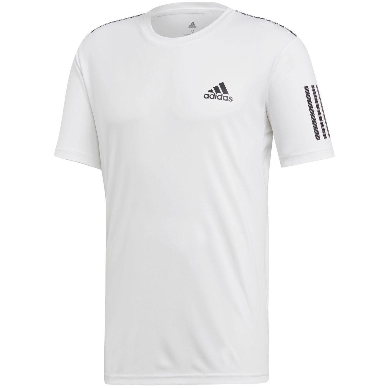 Sastre Marca comercial Brújula  camiseta adidas tenis coupon code cb78f 69d2a
