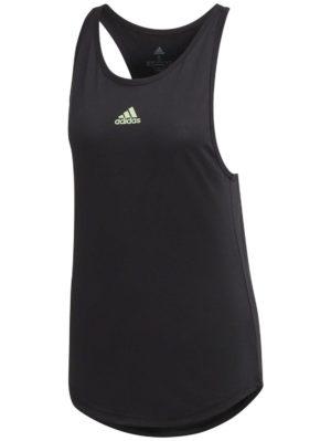 camiseta-adidas-tirantes-dz0460-rg-bikes-silleda