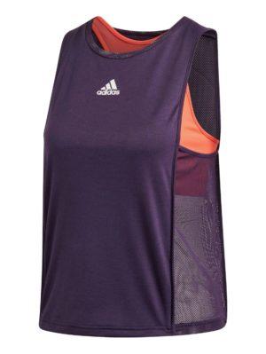 camiseta-adidas-tirantes-escouade-dt3967-rg-bikes-silleda